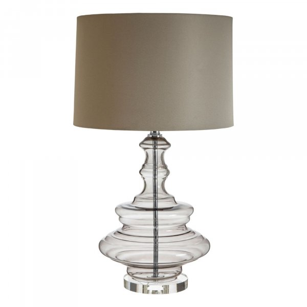 Table Lamp - BBTLMP03