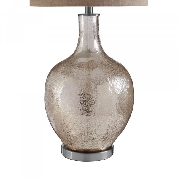 Table Lamp - BBTLMP04