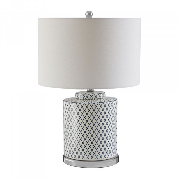 Table Lamp - BBTLMP05