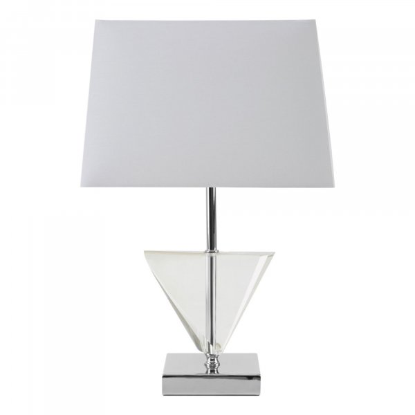 Table Lamp - BBTLMP06