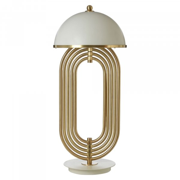 Table Lamp - BBTLMP07