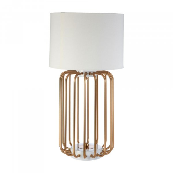 Table Lamp - BBTLMP08