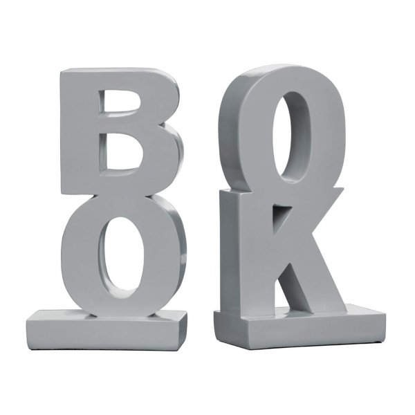 Bookend - BBBKND21
