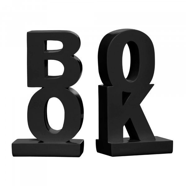 Bookend - BBBKND41