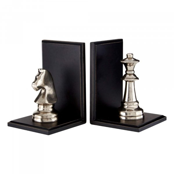 Bookend - BBBKND45