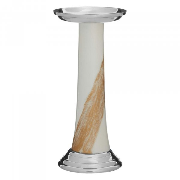 Candle Holder - BBCNDH111