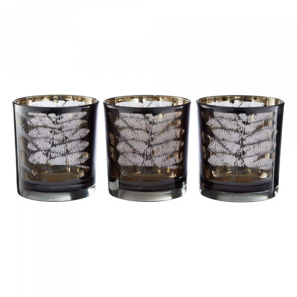 Candle Holder - BBCNDH142