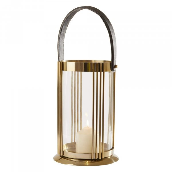 Candle Holder - BBCNDH148
