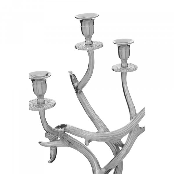Candle Holder - BBCNDH153