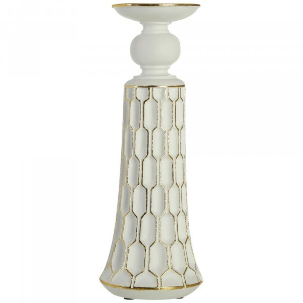 Candle Holder - BBCNDH27