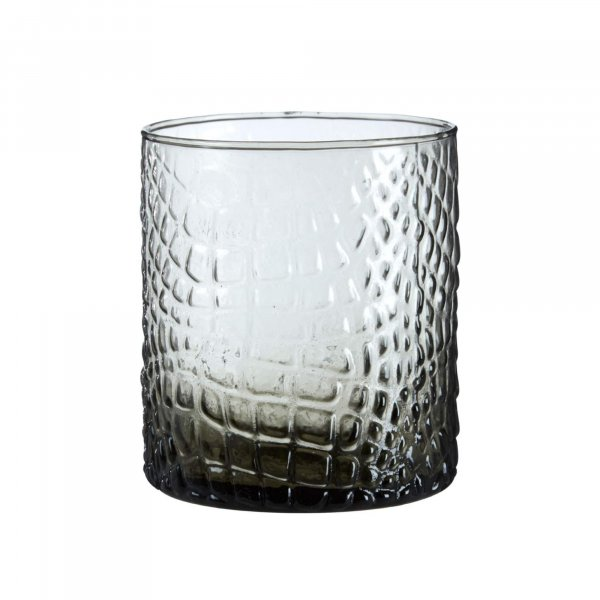 Candle Holder - BBCNDH52