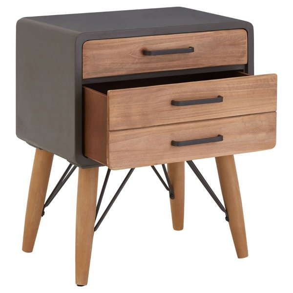 Chest of Drawers - BBCOD10