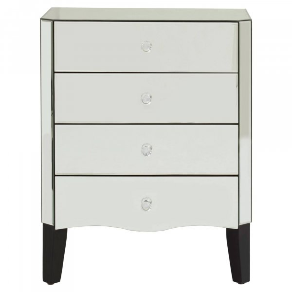 Chest of Drawers - BBCOD11