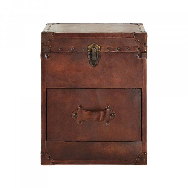 Chest of Drawers - BBCOD12