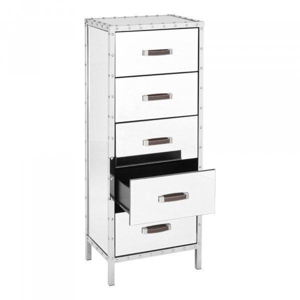 Chest of Drawers - BBCOD13