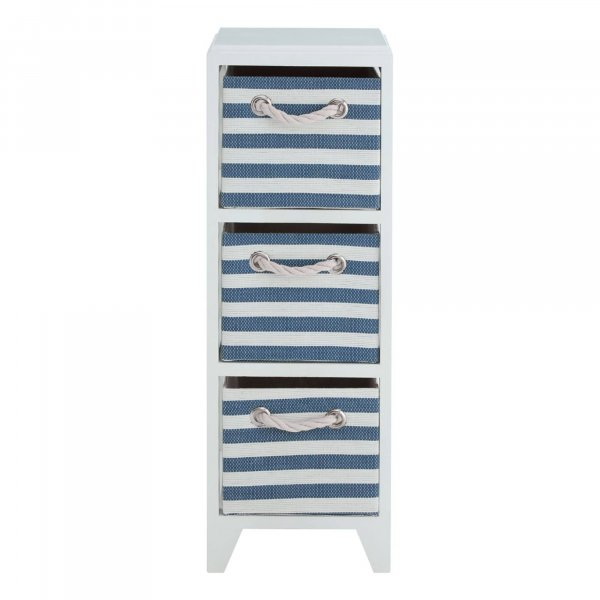 Chest of Drawers - BBCOD14