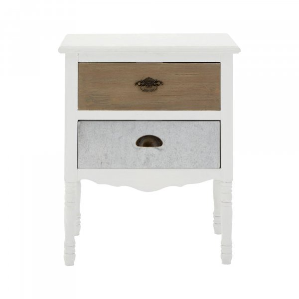 Chest of Drawers - BBCOD15