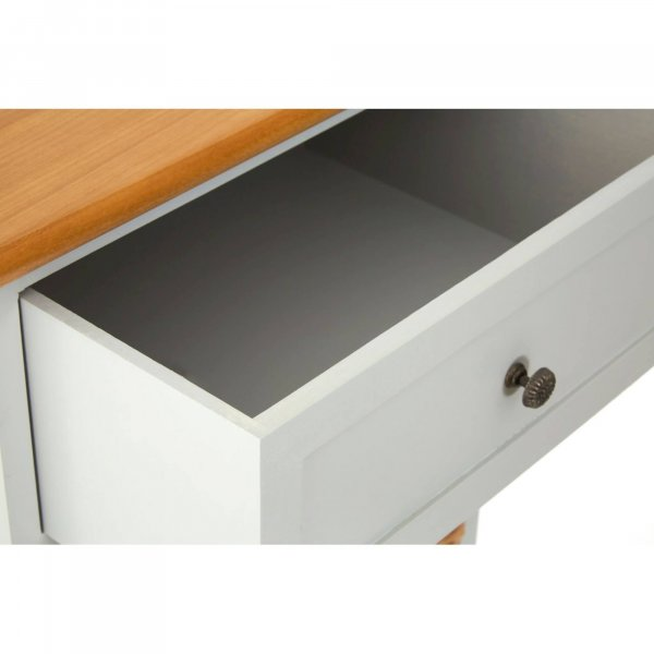 Chest of Drawers - BBCOD16