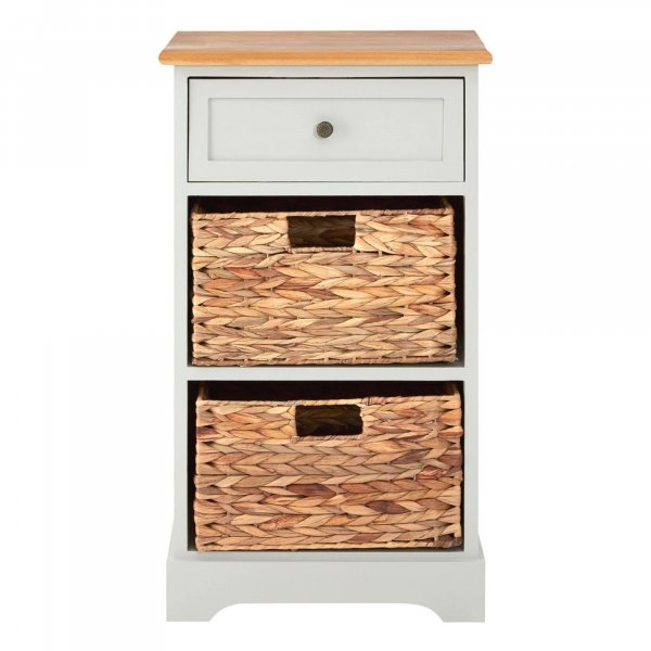 Chest of Drawers - BBCOD17