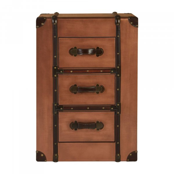 Chest of Drawers - BBCOD18