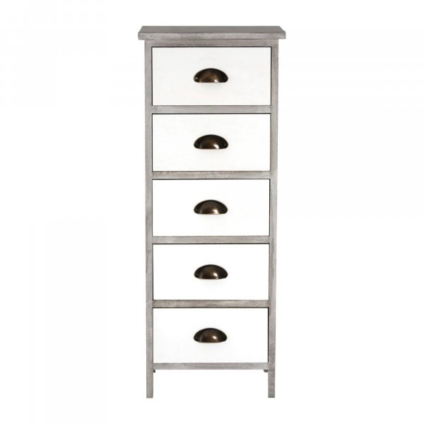 Chest of Drawers - BBCOD19