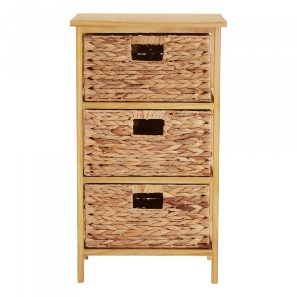 Chest of Drawers - BBCOD21