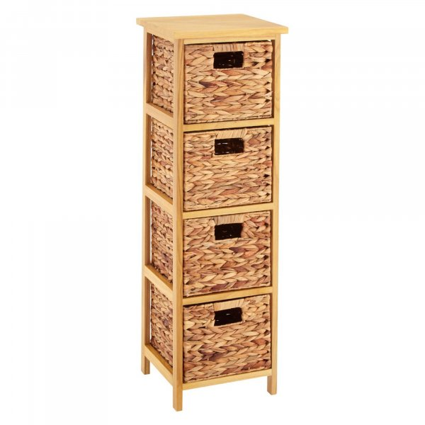 Chest of Drawers - BBCOD22