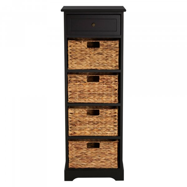 Chest of Drawers - BBCOD23