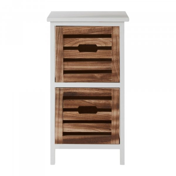 Chest of Drawers - BBCOD24