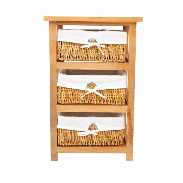 Chest of Drawers - BBCOD25
