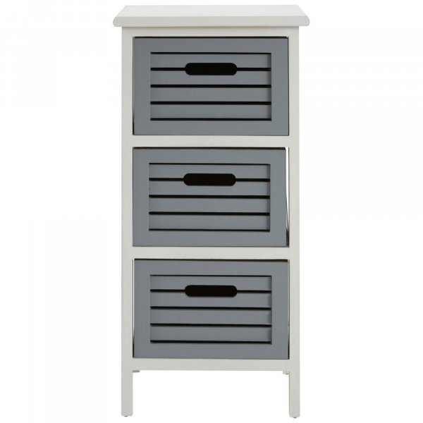 Chest of Drawers - BBCOD26