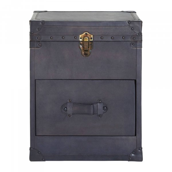 Chest of Drawers - BBCOD28