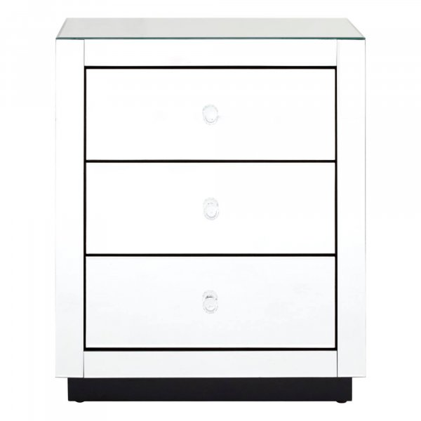 Chest of Drawers - BBCOD29
