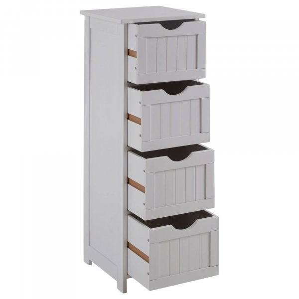 Chest of Drawers - BBCOD30