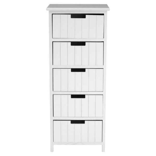 Chest of Drawers - BBCOD35