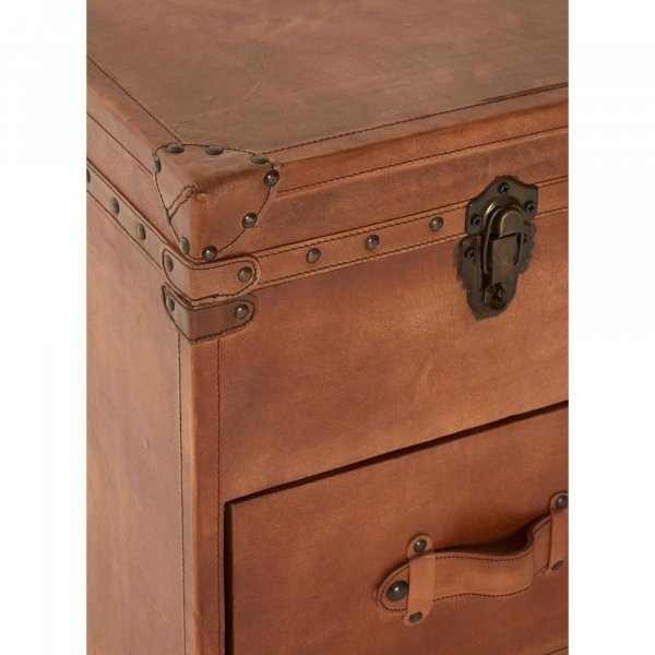 Chest of Drawers - BBCOD45