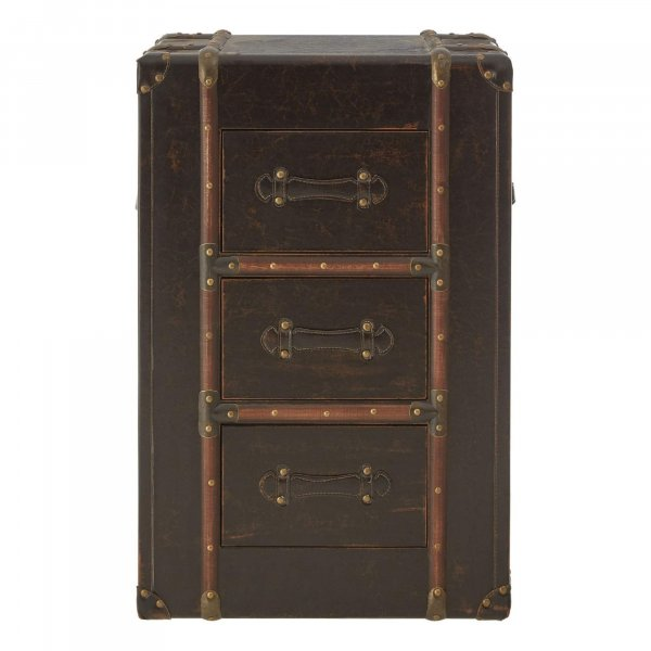 Chest of Drawers - BBCOD46