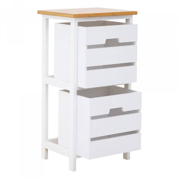 Chest of Drawers - BBCOD47