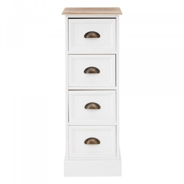 Chest of Drawers - BBCOD49