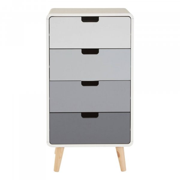 Chest of Drawers - BBCOD50