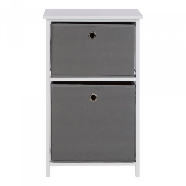 Chest of Drawers - BBCOD51