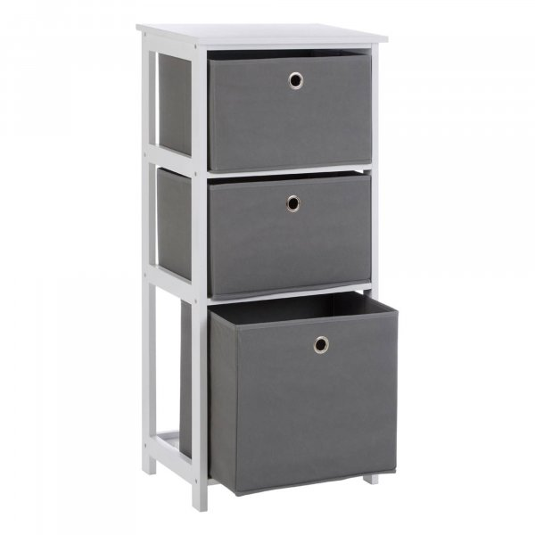 Chest of Drawers - BBCOD53