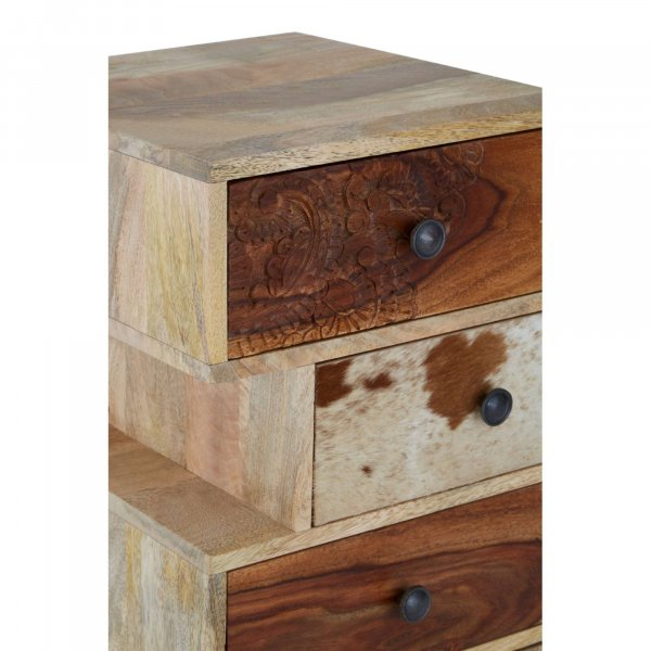 Chest of Drawers - BBCOD54