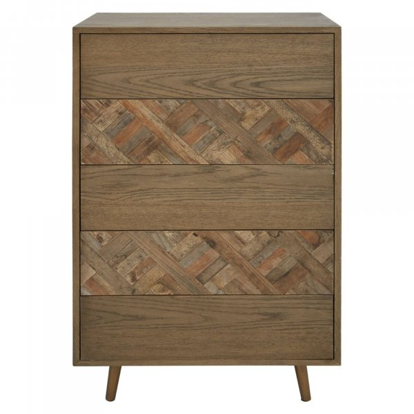 Chest of Drawers - BBCOD57