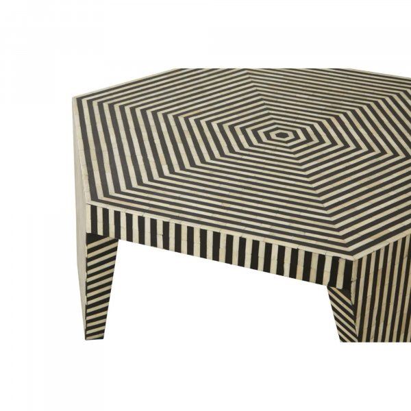 Coffee Table - BBCFT10