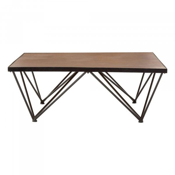Coffee Table - BBCFT20