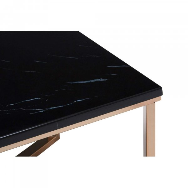 Coffee Table - BBCFT58