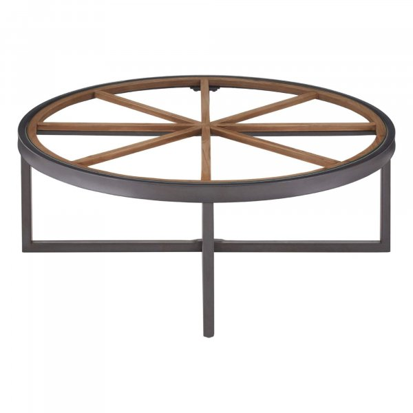 Coffee Table - BBCFT60
