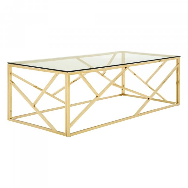 Coffee Table - BBCFT70