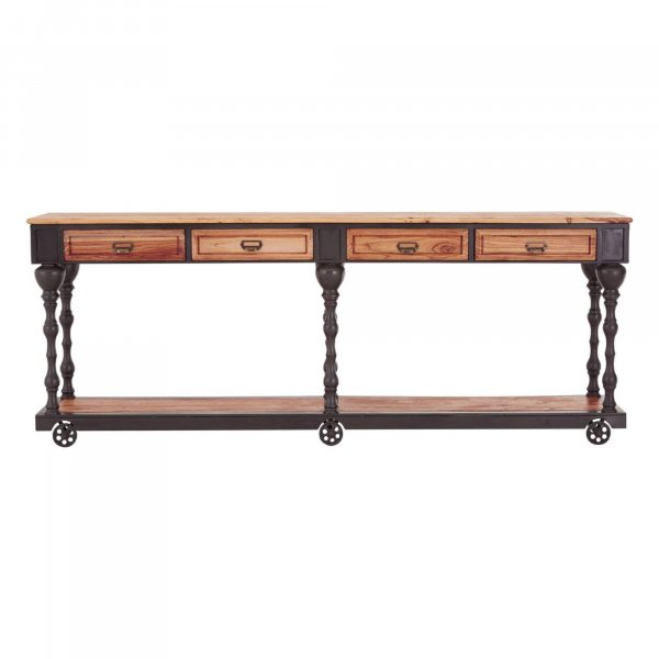 Console Table - BBCONS21
